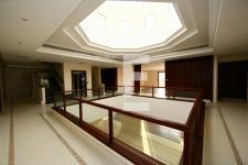 Image Sale villa dubai  5