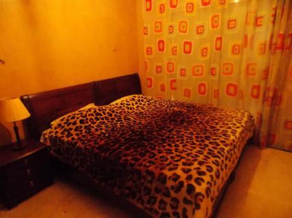 Image Rent apartment  marrakech 2