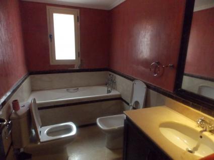 Image Rent apartment  marrakech 5