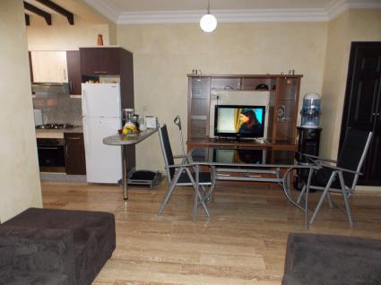 Image Rent apartment  marrakech 3