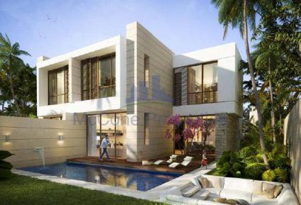 Image Sale villa dubai  0