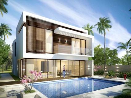 Image Sale villa dubai  1
