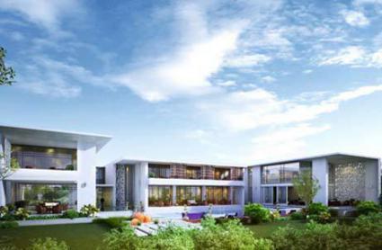 Image Sale villa dubai  4