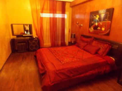 Image Rent apartment  marrakech 1