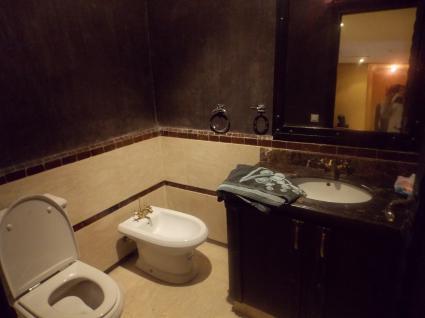 Image Rent apartment  marrakech 4