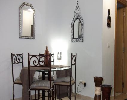 Image Rent apartment hammamet hammamet-nabeul 5