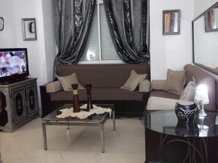 Image Affitto appartamento hammamet hammamet-nabeul 6