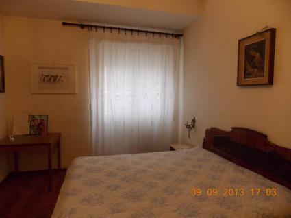 Image Sale apartment roma roma citta 2
