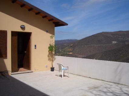 Image Sale villa sorifa (nocera umbra) perugia 2
