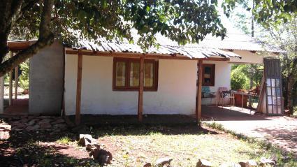 Image Sale house san ignacio >misiones  1