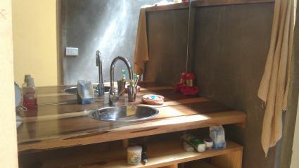 Image Rent house san ignacio >misiones  1