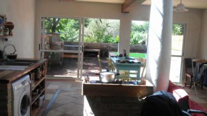 Image Rent house san ignacio >misiones  5