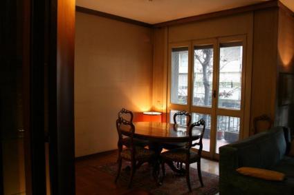 Image Sale apartment milano milano est 2