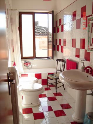 Image Rent bed and breakfast rosolini siracusa 1