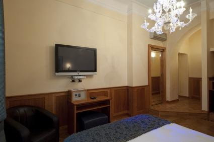 Image Rent bed and breakfast roma roma citta 6