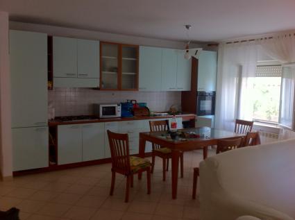 Image Sale apartment montesilvano pescara 0