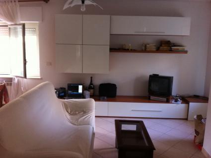 Image Sale apartment montesilvano pescara 1