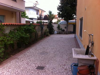 Image Sale apartment montesilvano pescara 2