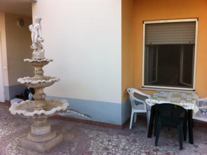 Image Sale apartment montesilvano pescara 7