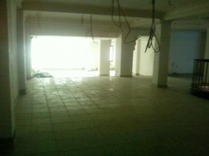 Image Sale building ain temouchent  2