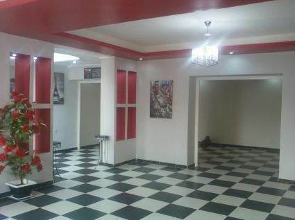 Image Sale building ain temouchent  7