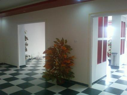 Image Sale building ain temouchent  8