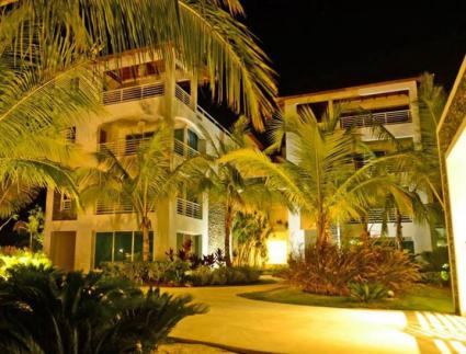 Image Sale apartment bayahibe dominicus  0