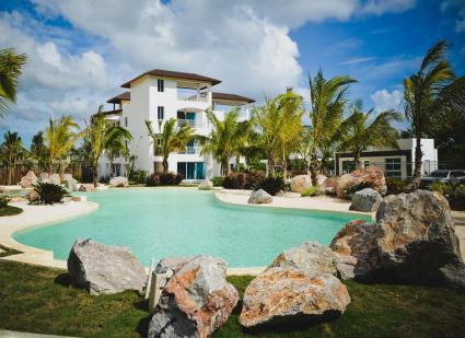 Image Sale apartment bayahibe dominicus  1