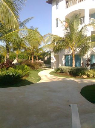 Image Sale apartment bayahibe dominicus  4