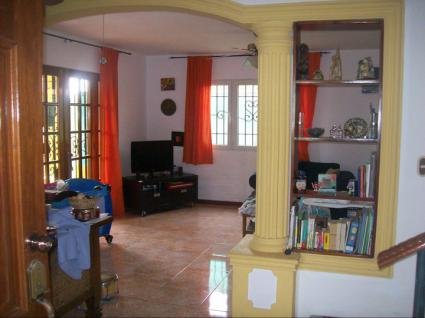 Image Sale villa bayahibe  1