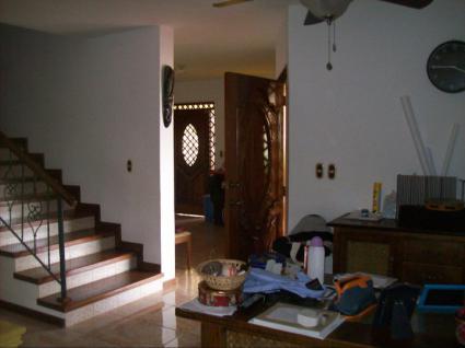 Image Sale villa bayahibe  4