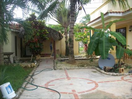 Image Sale villa bayahibe  5