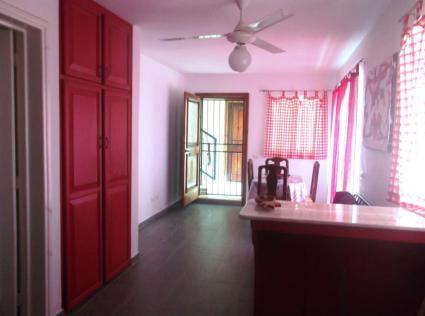 Image Sale apartment bayahibe  2