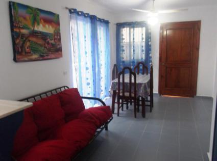 Image Sale apartment bayahibe  3
