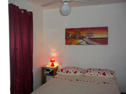 Image Sale apartment bayahibe  4
