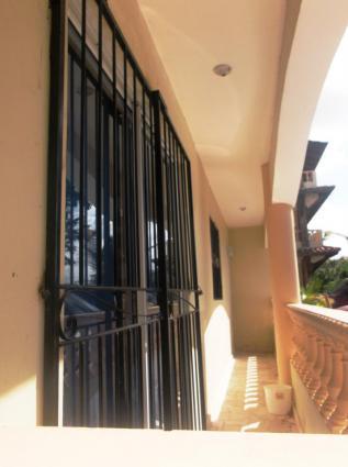 Image Sale apartment bayahibe  6