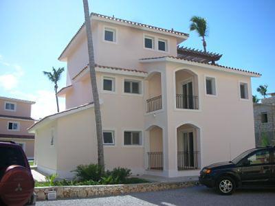 Image Sale villa bavaro  0