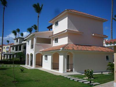 Image Sale villa bavaro  1