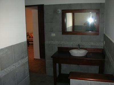 Image Sale villa bavaro  3