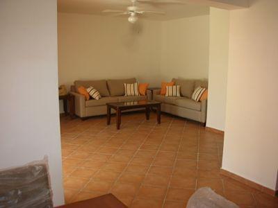 Image Sale villa bavaro  4