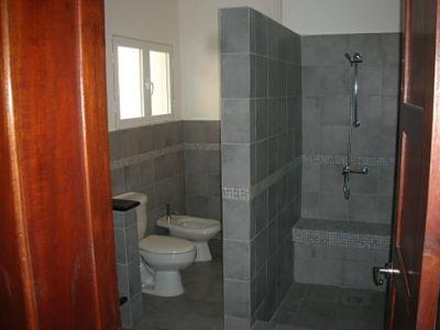 Image Sale villa bavaro  5