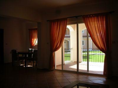 Image Sale villa bavaro  6