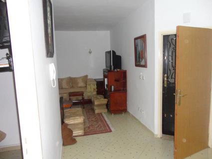 Image Sale apartment tanger ville tanger 4