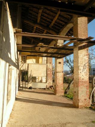 Image Sale house borgo san dalmazzo - cuneo  2