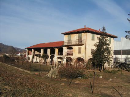 Image Sale house borgo san dalmazzo - cuneo  6