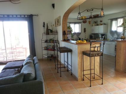 Image Sale villa valreas  2