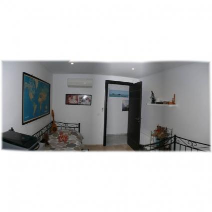 Image Sale apartment hamman sousse sousse 2