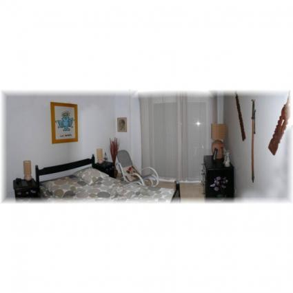 Image Sale apartment hamman sousse sousse 3