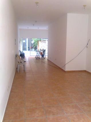 Image Sale building bayahibe / dominicus  0