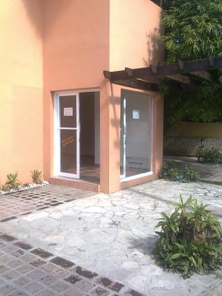 Image Sale building bayahibe / dominicus  1